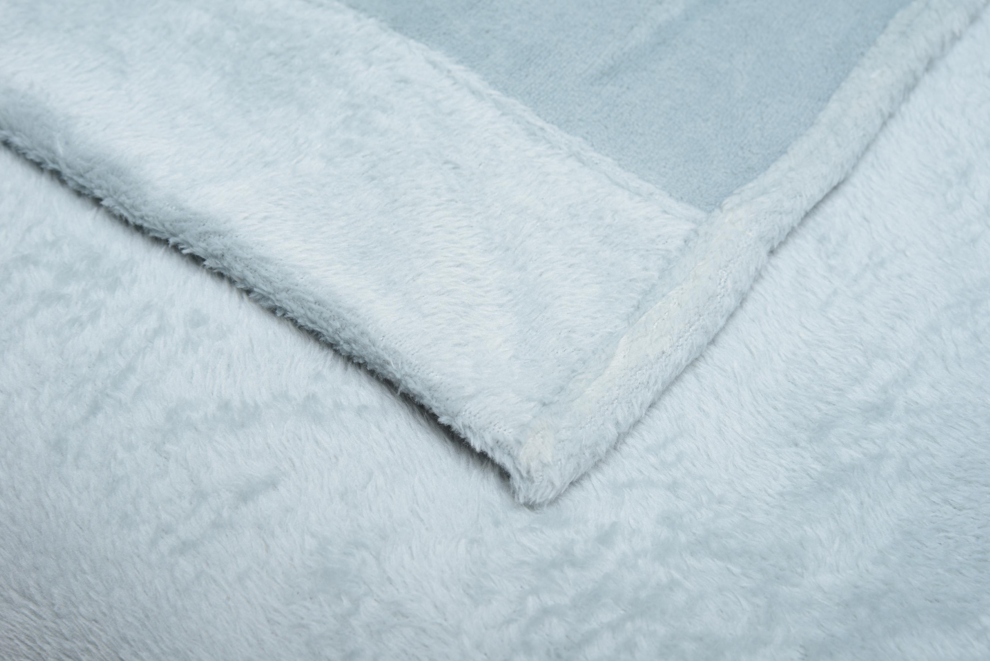SPYDER Insulated Warm Fleece Flannel Plush Sheet Set Pillow Case Flat /& Fitted